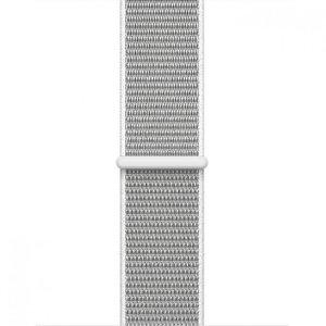 фото Apple Sheashell Sport Loop для Watch 38mm (MQVY2)