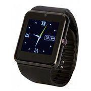 фото ATRIX Smart watch TW-66 (Black)
