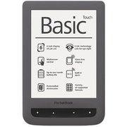 фото Pocketbook Basic Touch (624) Grey