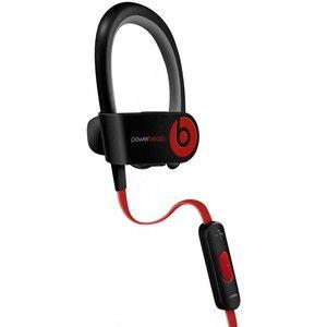 фото Beats by Dr. Dre Powerbeats2 Wireless Black (848447012459)