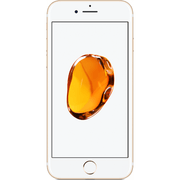 фото Apple iPhone 7 256GB (Gold)