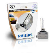 фото Philips D3S 42V 35W 42403VIS1