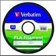 фото Verbatim 3D 3D printer filament PLA 1.75mm Silvery 55258 (55258)