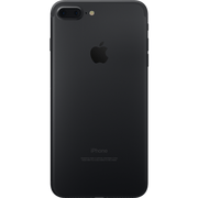 фото Apple iPhone 7 Plus 256GB (Black)