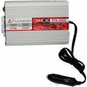 фото Luxeon IPS-300S