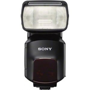 фото Sony HVL-F60M