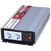 фото Luxeon IPS-4000S