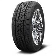 фото Nexen Roadian HP (265/60R17 108V)