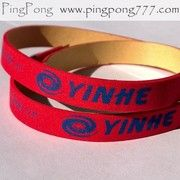фото YINHE торцевая лента утолщенная (ширина 9мм)