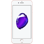 фото Apple iPhone 7 128GB (Rose Gold)