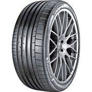 фото Continental SportContact 6 (295/35R19 104Y)