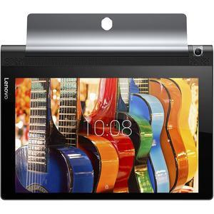 фото Lenovo Yoga Tablet 3-X50 WiFi 16GB Black (ZA0H0060UA)