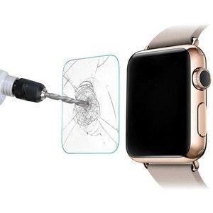 фото  Apple Watch Tempered Glass 42 mm