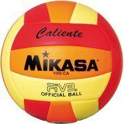 фото Mikasa VXS-SA