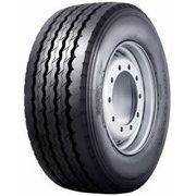фото Bridgestone R168 (прицепная) (385/65R22.5 160K)