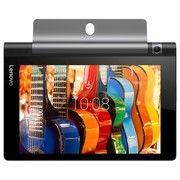 фото Lenovo Yoga Tablet 3-850F TAB 16GB Black (ZA090088UA)