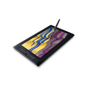 """фото Монитор-планшет Wacom MobileStudio Pro 13"""" 512 GB (DTH-W1320H-EU)"""
