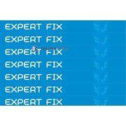 фото Ruflex Expert Fix (пл нка/песок) 262 2