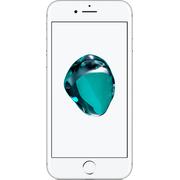 фото Apple iPhone 7 256GB (Silver)