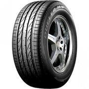 фото Bridgestone Dueler H/P Sport (225/55R18 98V)