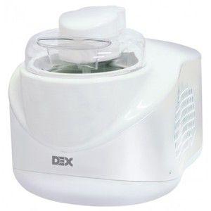 фото DEX DICM-100