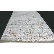 фото Jade k001-01 kmk прямоугольный ковер 1,16 x 1,7