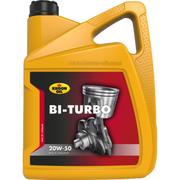 фото Kroon Oil Bi-Turbo 20W-50 5л