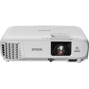 фото Epson EB-U05 (V11H841040)