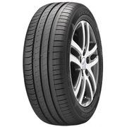 фото Hankook Kinergy Eco K425 (195/65R15 91T)