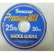 фото Kureha Seaguar Premium Max (0.37mm 30m 9.1kg)