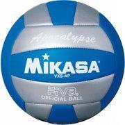 фото Mikasa VXS-AP