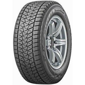 фото Bridgestone Blizzak DM-V2 (255/55R20 110T)