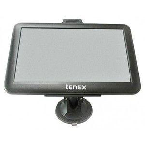фото Tenex 50-N HD