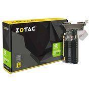 фото Zotac GeForce GT 710 (ZT-71301-20L)