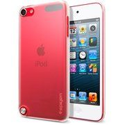 фото Spigen Ultra Thin Air Soft Clear for iPod touch 5 (10076)