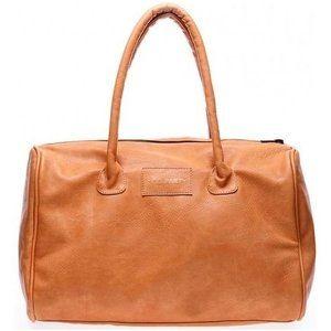 7343c6a2c042 Женские сумки - купить в Украине, сравнить цены, рассрочка, кредит ...