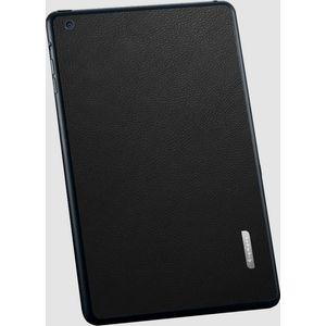 фото Spigen Skin Guard Set Series Leather для iPad mini Black (SGP10068)