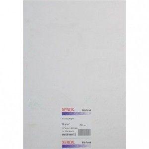 фото Xerox Tracing Paper Roll (003R96032)