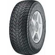 фото Federal Couragia S/U (265/70R16 112H)