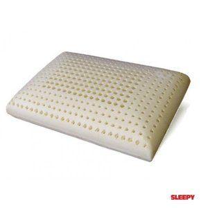 фото Ортопедическая подушка для детей Baby