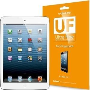 фото Spigen Ultra Fine для iPad mini (SGP09633)