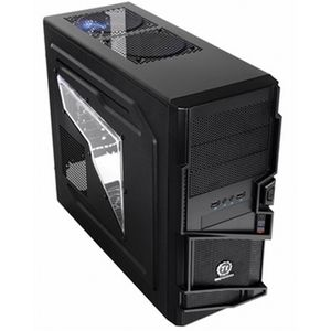 фото Thermaltake Commander MS-I VN400A1W2N