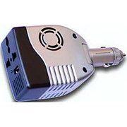 фото Astra KV-150 USB