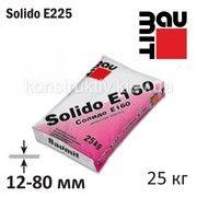 фото Baumit Solido Е-225, 25кг