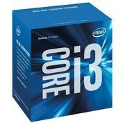 фото Intel Core i3-6100 BX80662I36100