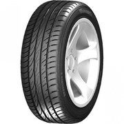фото Barum Bravuris 2 (205/65R15 94H)