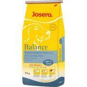 фото Josera Balance 15 кг