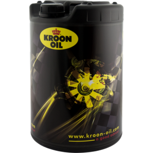 фото Kroon Oil Emperol 5W-40 20л