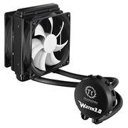 фото Thermaltake Water 3.0 Performer (CLW0222-B)