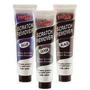 фото Turtle Wax Scratch Remover FG6265